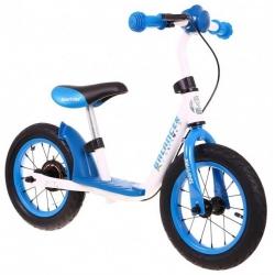 Rowerek Biegowy Sportrike Balancer Niebieski
