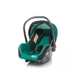 4 Baby Fotelik COLBY XVII 0-13kg TURKUS