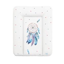 Ceba Baby Przewijak Miękki Krótki Azteca Sueno 50x70