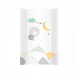 Albero Mio Przewijak miękki tapicerka 074 DOBRA NOCKA