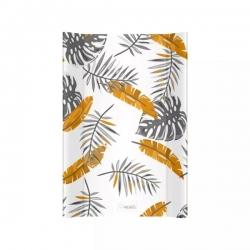 Albero Mio Przewijak miękki tapicerka N003 TROPICS