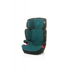 4Baby Fotelik samochodowy VITO 15-36kg DARK TURKUS