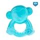 CANPOL 56/149 Gryzak wodny dla niemowląt Małpka