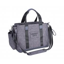 AKUKU A0400 Torba dla mamy SMART BAG