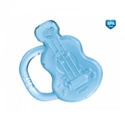 CANPOL 74/004 Gryzak wodny Gitara