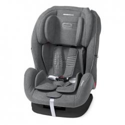 ESPIRO Fotelik samochodowy KAPPA 9-36kg 07