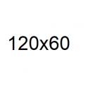 120x60
