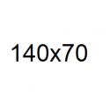 140x70